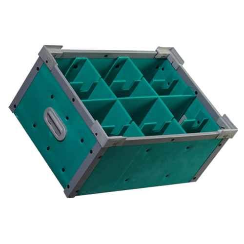 Air bubble roll manufacturer in bangalore dating 4