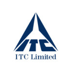 pioneer_client_ITC_limited