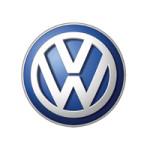 pioneer_client_Volkswagen