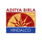 pioneer_client_aditya_birla