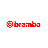 pioneer_client_brembo