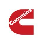 pioneer_client_cummins