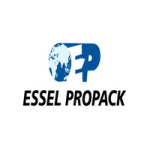 pioneer_client_essel