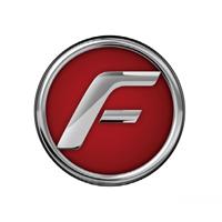 pioneer_client_force_motor
