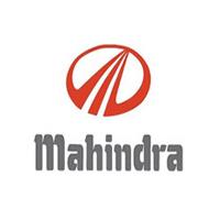 pioneer_client_mahindra