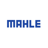 pioneer_client_mahle