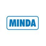 pioneer_client_minda