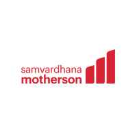 pioneer_client_motherson