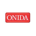 pioneer_client_onida