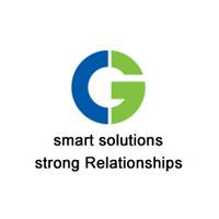 pioneer_client_smart_solutions