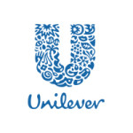 pioneer_client_unilever