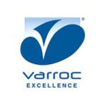 pioneer_client_varroc