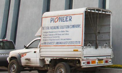 pioneer_profile6